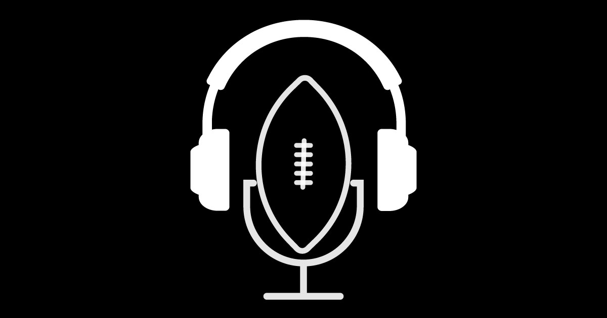 0044 – Ole Miss vs Bama Gameday Preview w/ Justin Riley of The Bama Standard